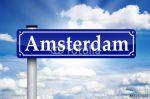 هتل آمستردام، هتلهای زنجیره ای ، ارزان