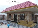 فروش باغ ویلای شیک و اکازیون در شهریار-pic1