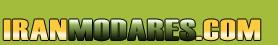 پربازدیدترین سایت آگهی رایگان تدریس-pic1