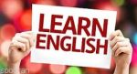 تدریس خصوصی زبان و تافل