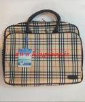 کیف لب تاپ زنانه