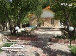 فروش باغ ویلا در مهرچین ملارد