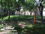 فروش باغ در مهرچین ملارد