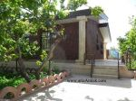 فروش باغ ویلا ی مدرن در شهریار