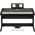 خرید و فروش پیانو یاماها(YAMAHA)پیانو ها