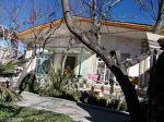 فروش 1000 متر باغ ویلای مدرن در شهریار