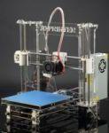 پرینتر سه بعدی Prusa i3