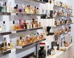 فروش عطرهای مردانه به قیمت عمده در ایران