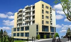 سایت درج آگهی فروش آپارتمان و خانه-pic1
