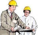 تدریس دروس مهندسی صنایع