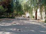 فروش 500 متر باغ ویلا