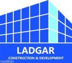 طراحی سازه، معماری و آموزش خصوصی  Etabs