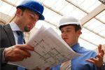 استخدام مهندس عمران - معماری -مکانیک