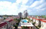 فروش اپارتمان و ویلا در قبرس و استانبول