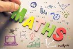 تدریس دروس دبیرستان رشته ریاضی فیزیک