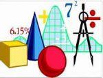 شیرینی ریاضیات را با ما تجربه کنید