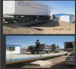 توليد و نصب باسكول هاي سنگين جاده اي 60