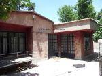 فروش باغ ویلا در خادم آباد شهریار