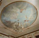 گروه هنری گراف-نقاشی دیواری
