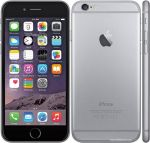فروش گوشی Apple 6 اندروید