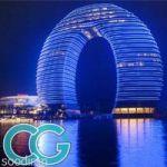 8CG | گروه ساختمانی هشت