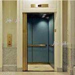 خدمات تخصصي آسانسور ، بالابر و پله برقي