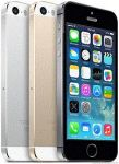 فروش گوشی Apple iphone 5s اندروید