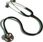 بیمه مسئولیت پزشکان و پرستاران