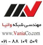 فروش آنتی ویروس اورجینال نود 32