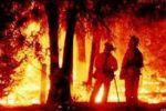 بیمه آتش سوزی در استان سیستان و بلوچستان