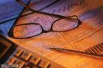 کلاس اکسل پیشرفته - Excel