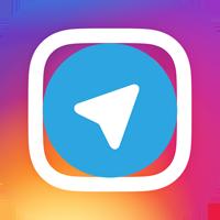 اینستاتل، فالوور اینستاگرام ممبر تلگرام