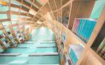انجام پروژه های دانشجویان معماری