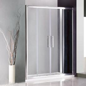 پارتیشن حمام، کابین دوش آریان جام-p1