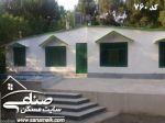 باغ ویلای 3100 متری در زیبادشت کرج کد76