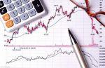 تدریس خصوصی دروس آمار و ریاضی
