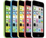 گوشی طرح phone 5c اندروید