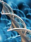 تدریس خصوصی زیست شناسی سلولی مولکولی