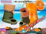 آب پرتقال گیر بای کیچن tabkhshamim