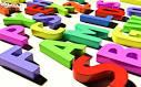 تدریس زبان انگلیسی پیشرفته ،IELTS, TOEFL