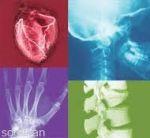 رادیولوژی و عکسبرداری سیار در منزل