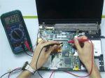 خدمات تعمیرات لپ تاپ در تهران