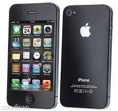 تعمیرات موبایل آیفون Iphone-pic1
