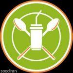 فودسنتر سفارش اینترنتی غذا در کرمان