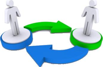 طراحی سایت تبادل لینک هوشمند