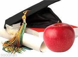 سایت آموزش و تدریس کنکور و جزوات کنکوری-pic1