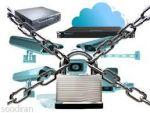 فروش و نصب سیستم های حفاظتی