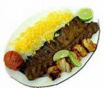 تهیه غذا با یهترین کیفیت و قیمت مناسب