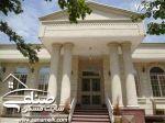 فروش 5000متر باغ ویلا در مهرچین ملارد ک