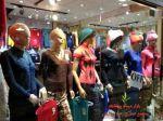 پخش پوشاک لباس زیر زنانه و مردانه